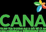 logo-cana