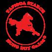 Logo Tapioca Starch